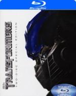 Transformers / S.C.E.