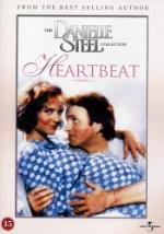 Danielle Steel / Heartbeat