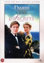 Danielle Steel / Secrets