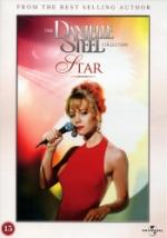 Danielle Steel / Star