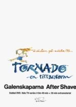 Galenskaparna / Tornado - I väntan på nästa OS