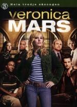 Veronica Mars / Säsong 3