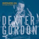 Live In Montmartre 1964