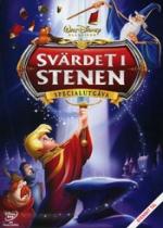 Svärdet i stenen / S.E.