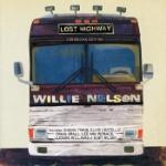 Lost highway 2009