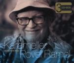 Karameller/Det bästa 1944-2002