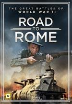 Road to Rome / Box