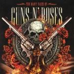Many Faces of Guns N` Roses