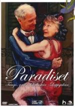 Paradiset / Boxen