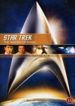 Star Trek  2 (Remastered)
