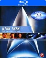 Star Trek  4 (Remastered)