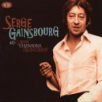 40 classic chansons Francaises