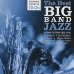 Best of Big Band Jazz