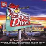 Rock`n`Roll Diner
