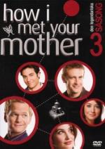 How I met your mother / Säsong 3