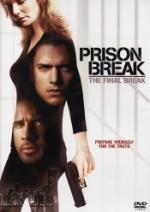 Prison Break / The final break