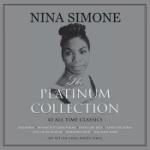 Platinum collection (White)
