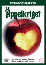 Hasse & Tage / Äppelkriget