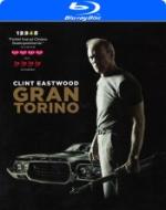 Clint Eastwood / Gran Torino