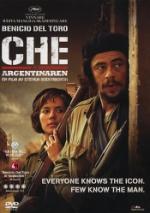 Che / Argentinaren