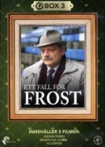 Ett fall för Frost Box  3