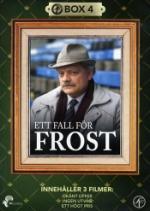 Ett fall för Frost Box  4