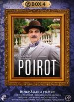 Poirot / Box  4
