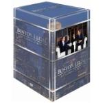 Boston legal collection / Säsong 1-5