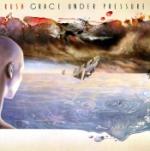 Grace under pressure 1984 (Rem)