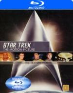 Star Trek  1 (Remastered)