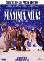 Mamma Mia! / U.P.E.
