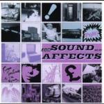 Sound affects 1980 (Rem)