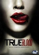 True blood / Säsong 1