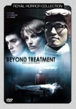 Beyond treatment