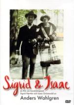 Sigrid & Isaac
