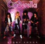 Night songs 1986