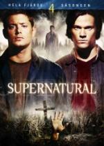 Supernatural / Säsong  4