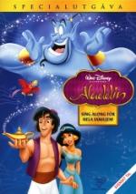 Aladdin / S.E.
