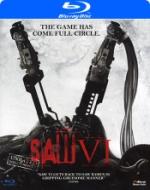 SAW 6 / Director`s cut