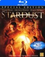 Stardust / S.E.