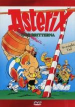 Asterix / Britterna