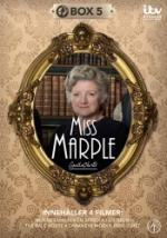 Miss Marple / Box 5