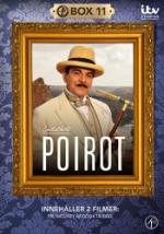 Poirot / Box 11