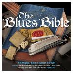 Blues Bible / 60 Original Blues Classics