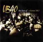 Best of UB40 1980-2005
