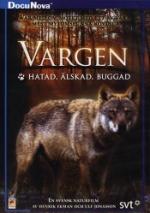 Vargen / Hatad älskad buggad