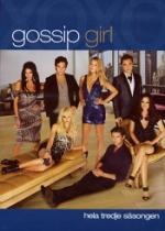 Gossip girl / Säsong 3