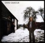David Gilmour 1978 (Rem)