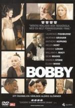 Bobby (Norskt omslag/Sv text)
