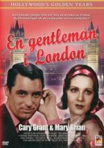 En gentleman i London
